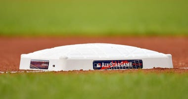 2020 MLB All-Star Game Canceled, L.A. to Host in 2022