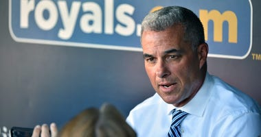 Astros, Reds, Royals and Twins Commit to Paying Minor-Leaguers Through End of Season