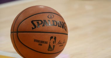 NBA Allowing Some Teams to Reopen Practice Facilities Amid Eased Restrictions: Report