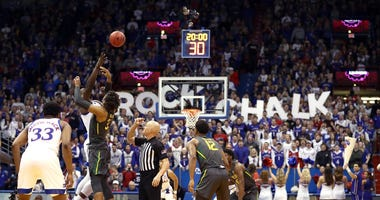 NCAA Bracketology: Latest Projections of 2020 March Madness Field