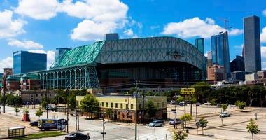 AP Houston Astros