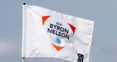 Bryon Nelson