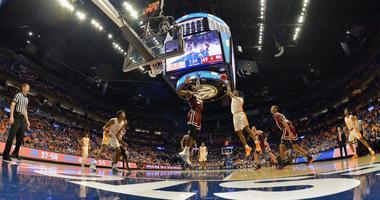 SEC Conference Tournament