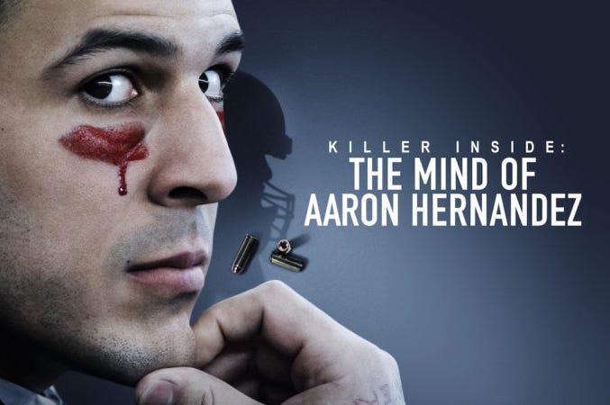 Get Up On This with Jensen Karp: Bikram: Yogi, Guru, Predator / Killer Inside: The Mind of Aaron Hernandez