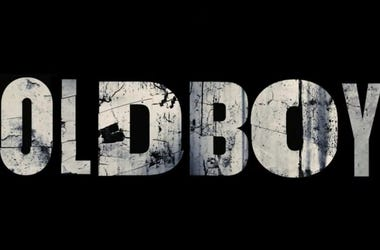 Get Up On This with Jensen Karp: Oldboy / Burning / Battle Royale