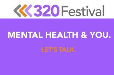 320 conversations