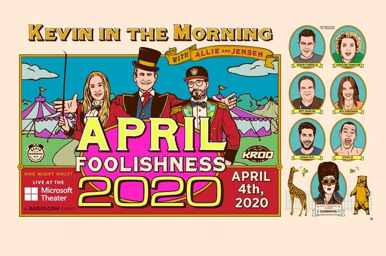 april foolishness 2020