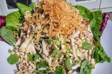 LAeats Salads