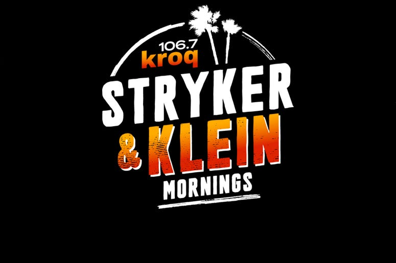 Stryker & Klein Logo