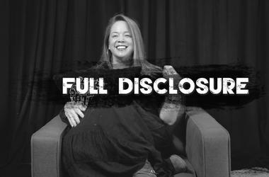 Full Disclosure Episode 4