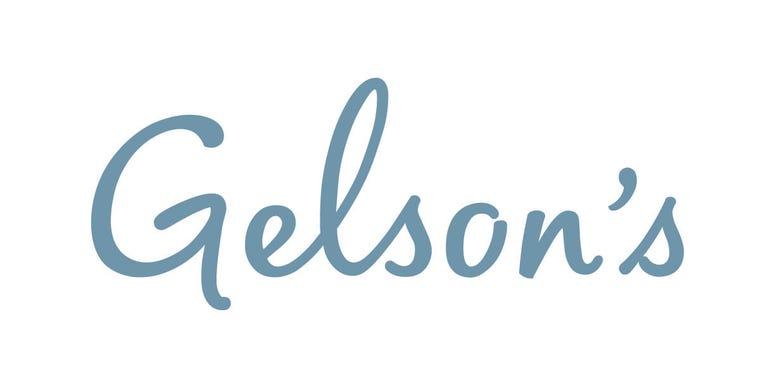 Gelson's Market Logo
