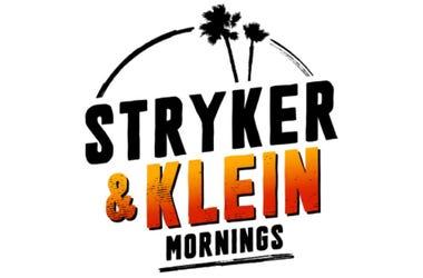 Stryker, Klein & Ally