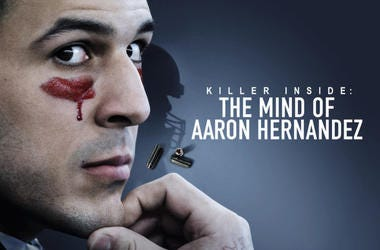 Get Up On This with Jensen Karp: Bikram: Yogi, Guru, Predator / Killer Inside: The Mind of Aaron Hernandez