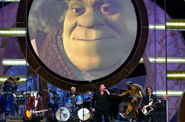 """Keep It 100 – Smash Mouth """"All Star"""""""
