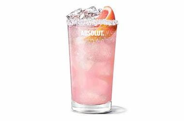 Absolut Best Drinks