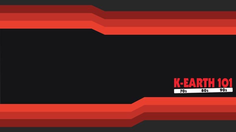 k-earth zoom
