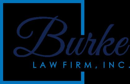 Burke Law Firm
