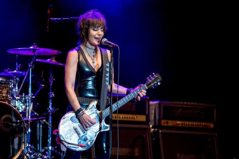 10 mujeres de rock JoanJett%2520imageSPACE