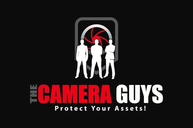 The Camera Guys