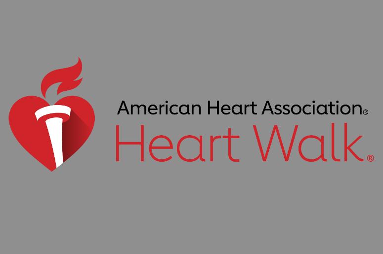 Heart Walk