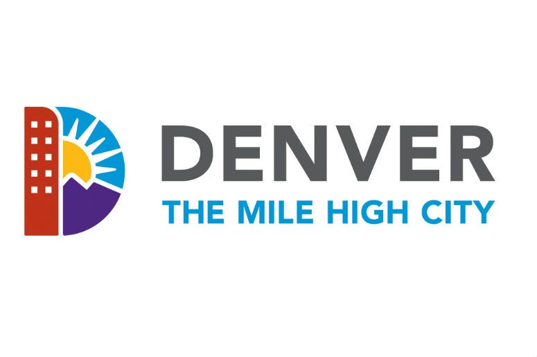 Join KS1075 At The 2019 City And County Of Denver Career