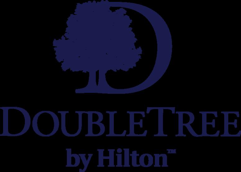 DT by Hilton