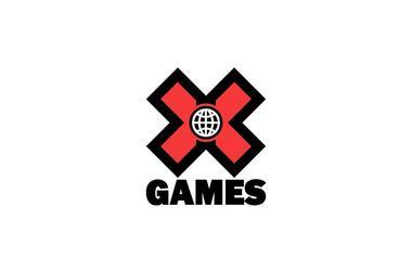 x games