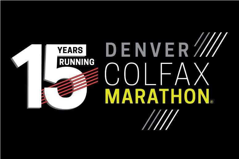 Colfax Marathon