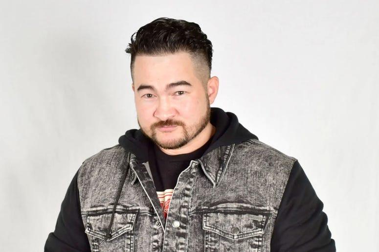 DJ Squintz