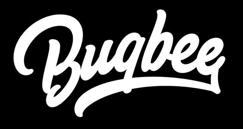 Bugbee