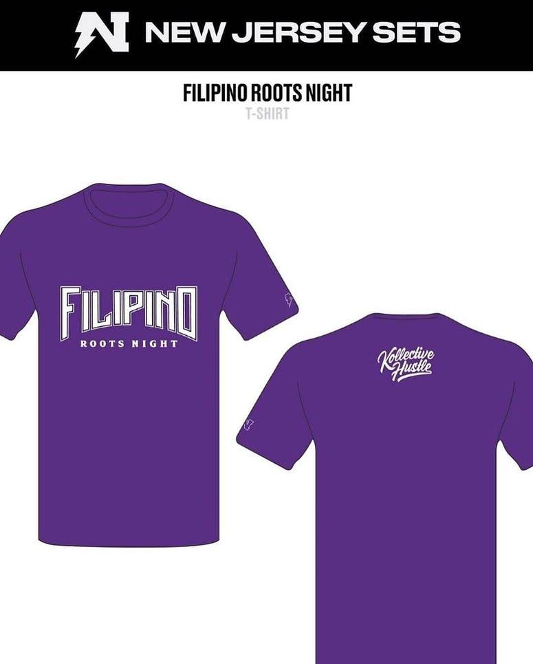 pinoy shirt