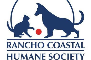 Rancho Coastal Humane Society
