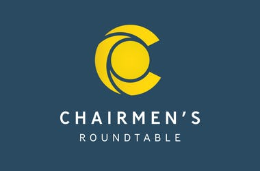 Chairmens Roundtable Logo