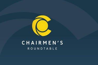Chairmen's Roundtable