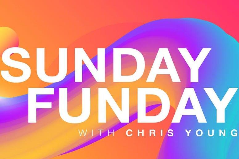 CY Sunday Funday
