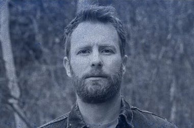 Dierks Bentley Live Stream