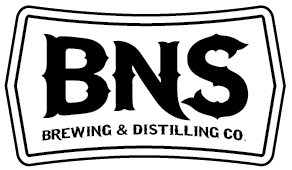 BNS Brewing