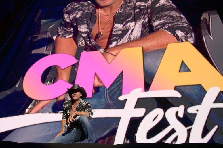 CMAfest