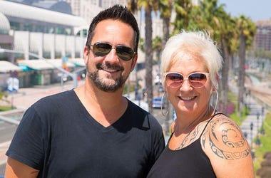 John & Tammy Bio Pic