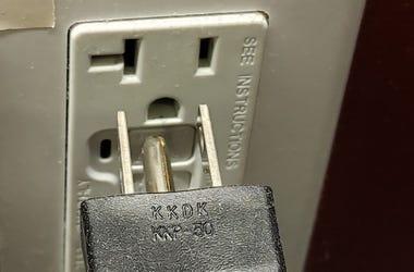 Plug It