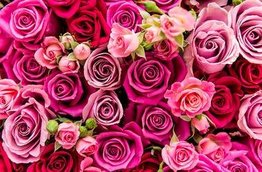 Valentine's Contry Love Songs