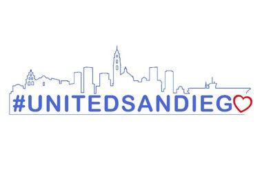 United San Diego