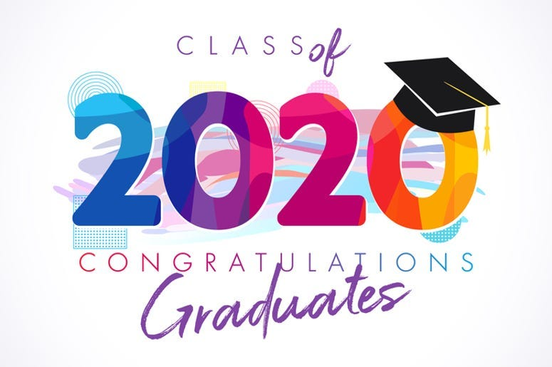 Class of 2020: Deals For You | KSON-FM | 103.7