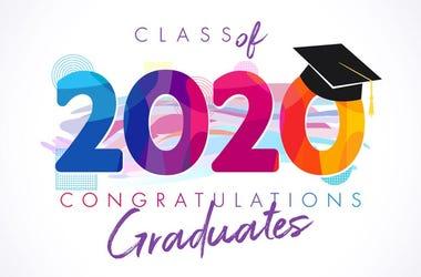 Class of 2020 deals
