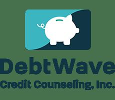 Debt Wave