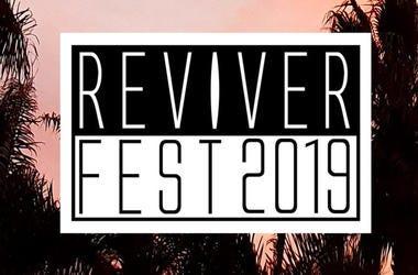 ReviverFest 2019