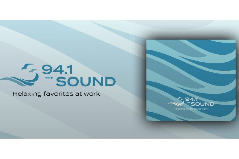 94.1 The Sound Face Mask