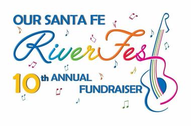 Riverfest 2020