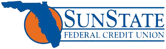 SunState_Federal_Credit_Union