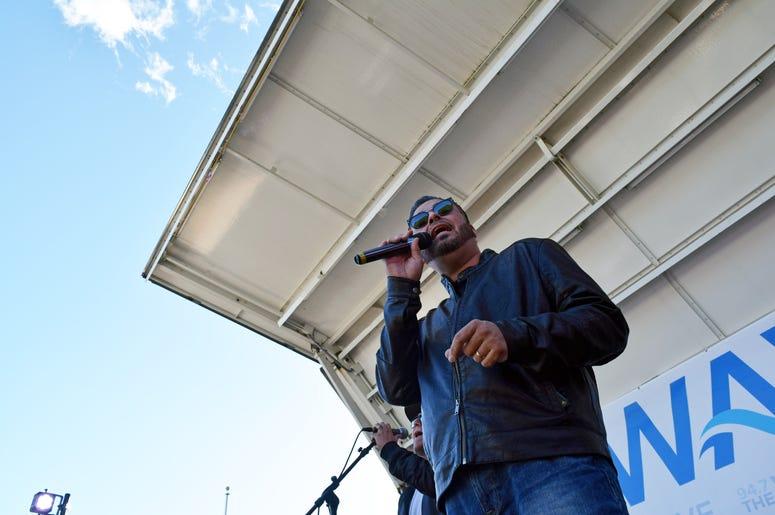 MLK Freedom Festival 2019